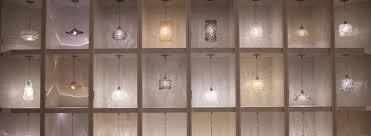 Dallas Lighting Market 2019 Lightovation Dallas International Lighting Show Events