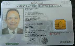 Honor One sre co New Have Thks On mx Mex González onpricoogp