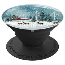 Snow Globe Design Amazon Com Snow Globe Funny Merry Christmas Winter Holiday