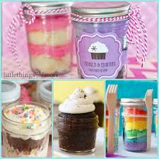 Decorative Mason Jars For Sale Ideas To Fill Your DIY Mason Jar Wedding Favors With 8