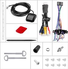 boss dvd wiring diagram boss bv9560b wiring diagram wiring diagram GM Stereo Wiring Diagram at Boss Bv9560b Stereo Wire Diagram