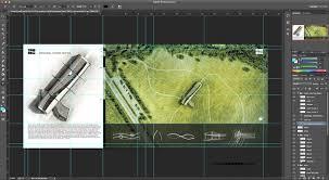 architecture design portfolio layout. Portfolio_workflow_11_PSD_typ Architecture Design Portfolio Layout I