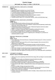 034 Resume Format For Experienced Quality Control Qa Qc