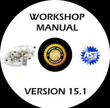 bmw z4 3 0i 3 0si roadster coupe m e85 e86 06 08 idrive autos 2006 2008 bmw z4 3 0i 3 0si roadster coupe m service repair manual e85 e86 service repair workshop wiring diagrams parts catalog troubleshooting