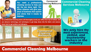 professional cleaners near me. Modren Professional Cleaning Agencies Near Me And Professional Cleaners T