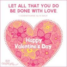 Christian Happy Valentines Day Quotes Best of 24 Best Valentine's Day Images On Pinterest Funny Valentine