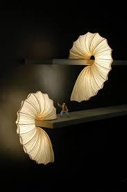 creative creations lighting. aqua creations gets creative with ambient lighting
