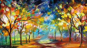 abstarct tree art astonishing abstract artists pictures free wallpapers hd