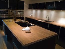 Quel Plan De Travail Choisir 30 Modèles Inédits En Granit Corian