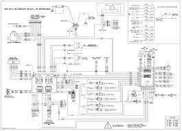 need electrical help asap wiring gtx rxp rxt jpg