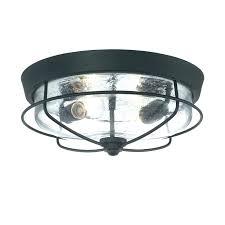 outdoor flush mount light fixtures light fixtures ceiling lights excellent outdoor ceiling light your home idea