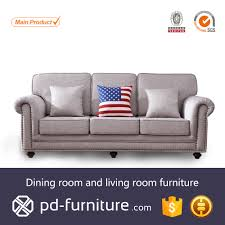 Latest Living Room Sofa Designs Latest Living Room Sofa Design Latest Living Room Sofa Design