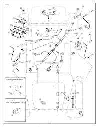 Husqvarna yth24k48 96045003502 2014 01 parts diagram for electrical rh jackssmallengines husqvarna riding mower wiring diagram wiring diagram for