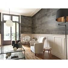 3d decorative wall panel philippines 5 panel wall decor decorative wall paneling