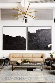 chic office design. forget the power suit this chic office design is a space o