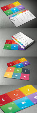 10 Inspiring Business Cards That Stand Out From The Crowd Of