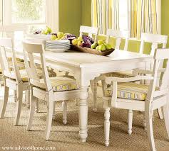 traditional dining room tables. Traditional Dining Room Tables H
