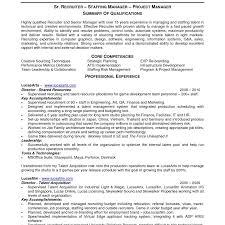 Clinical Research Coordinator Resume Sample Clinical Research Coordinator Resume Samples Project Coordinator 2