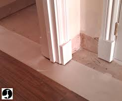 how to install laminate flooring. How To Install Laminate Flooring O