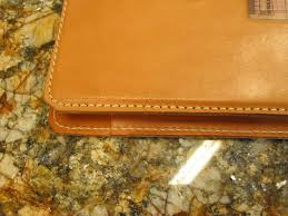 this fits your make sure this fits by entering your model number handcrafted leather cover made of quality full grain crazy horse leather each