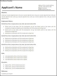 Create A Resume Online For Free Cool 28 Exclusive How To Make Resume Online Ig A28 Resume Samples