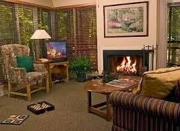 callaway gardens cabins. Callaway Gardens Cabins
