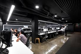 open office architecture images space. hillam office open work space architecture images