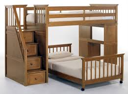 ... bedroom Large-size Perfect Bunk Loft Bed Plans Top Ideas. bedroom  decorating ideas for ...