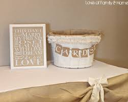 Love Wedding Decorations Diy Wedding Slipcovers Archives Love Of Family Home