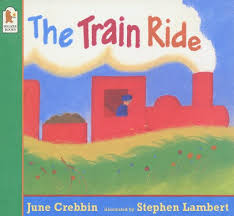 Image result for the train ride