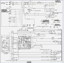 bryant ac wiring wiring diagrams best bryant heat pump wiring diagram wiring diagram library bryant logo bryant ac wiring