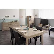 Full Size Of Cuisine Design Salon Salle Manger Longueur Gris Blanc Noir  Deco Petit Scandinave Idee · Cuisine Design Ensemble Meuble Salon ...