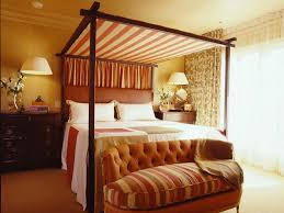 Unique Canopy Beds for Adults — Ccrcroselawn Design : Classic Canopy ...
