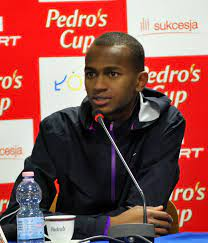 Having been raised under the mantra follow your dreams and being told they were special, they tend to be confident and tolerant of difference. Mutaz Essa Barshim Wikipedia