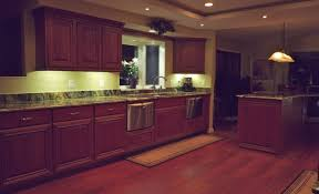 diy under cabinet lighting. CabinetUnder Counter Lighting Stunning Under Cabinet Lights DIY LED W Great Diy