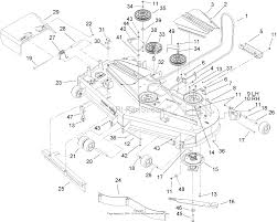 Famous toro z master wiring diagram images electrical system diagram toro z master wiring diagram