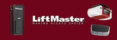 liftmaster garage door opener repairGarage Door Repair  Bespoke Doorworks LLC
