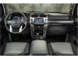 2018 nissan 4runner. modren 2018 and 2018 nissan 4runner