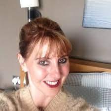 "Donna Marie Bentley on Twitter: ""Donna Bentley housewife of Pwllheli  #shoppong/cooking #… """