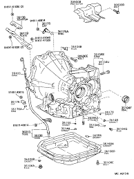 toyota t100 engine diagram wiring library aw11 automatic transaxle 1 2