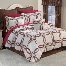 Peace Sign Decor For Bedroom Cool Comforter Sets With Masculine Peace Sign Pattern Motif For