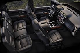 2018 gmc yukon denali release date. beautiful release 2018 gmc yukon denali interior pictures for android on gmc yukon denali release date n