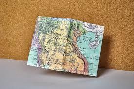 <b>Обложка на паспорт NEW</b> COVER - new mainland купить в Самаре