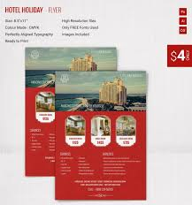 Holiday Flyer Template Word Hotel Brochure Templates Free Download For Word 29 Holiday Brochure