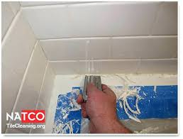 how to clean bathroom tile mold how to get mold out of grout removing moldy caulk how to clean bathroom