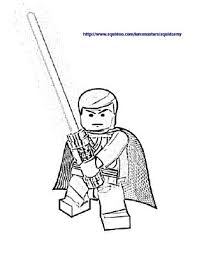 Small Picture 31 best lego images on Pinterest Lego star wars Coloring sheets