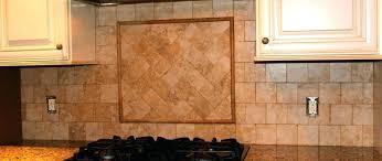 tumbled marble backsplash herringbone tile pattern tumbled marble subway tumbled marble backsplash pictures