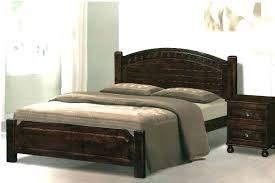 full size of ikea full size bed frame wood wayfair loft frames platform queen wooden home