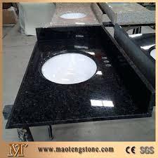 impressive prefab granite vanity countertops prefab granite vanity tops sacramento