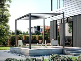 full image for diy awning for patio awning cover kits home depot awning covers patio cover